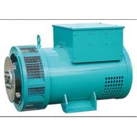 Wholesale 10KW 12.5kva Small Brushless Alternator IP22 With H Insulation Class from china suppliers