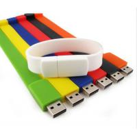 Wholesale best seller bulk 512 mb, 1 gb ,2 gb usb flash drive dp308 from china suppliers