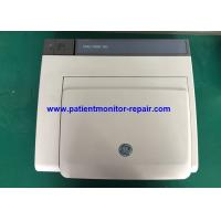 Wholesale Excellet Patient Monitoring Devices GE MAC 5500 HD EKG Monitor repair from china suppliers