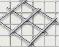 Wholesale Transport pallet welded screens (DIRECT FACTORY ISO 9001) from china suppliers