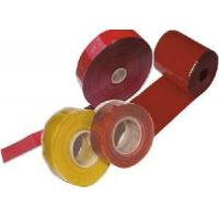 Buy cheap Silicon Self-Adhesive Rubber Tape from wholesalers