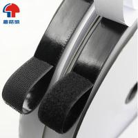 Wholesale velcro hook and loop with Acrylic adhesive from china suppliers