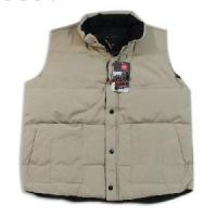 Wholesale Brand Freestyle Down Vest (E303) from china suppliers