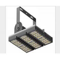 Wholesale 100w Waterproof Led Tunnel Lights Adjustable Flood Light AC100-240v from china suppliers