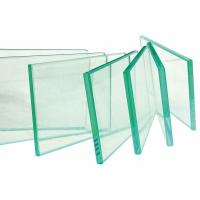 Wholesale High Tempered Tinted Tempered Glass Walls 6mm 8mm 10mm Customized from china suppliers
