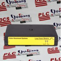 Wholesale MOORE15738-119 from china suppliers