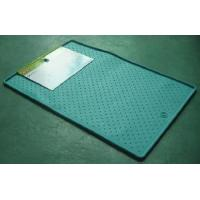 Wholesale Pet Food Mat (HC36) from china suppliers