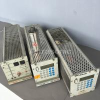 Quality Replacement 1000w 35khz Herrmann Ultrasonic Converters 35/1000-S-IP65 for sale