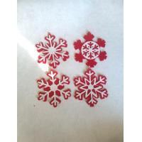 Wholesale Home & Garden, Festive & Party Supplies, Christmas Decoration Supplies, from china suppliers