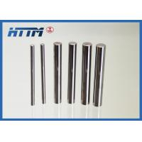 Wholesale WC - CO 10% Tungsten Carbide rounds with 92 - 92.3 HRA , strength 4000 MPa from china suppliers