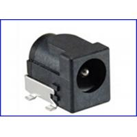 Wholesale DC Power Jack Connector from china suppliers
