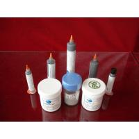 China solder paste, lead free solder paste on sale