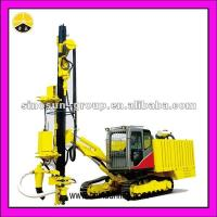 Wholesale KT11S Drilling Rig Machine from china suppliers