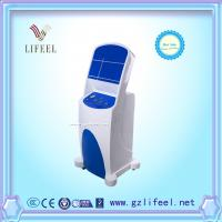 Wholesale Breast enhancement beauty machine beauty equipment  enlarge breast machine from china suppliers