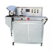 Wholesale SK-S Ampoule Silk Screen Glazing Printing Machine (SK-S) from china suppliers