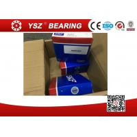 Buy cheap E Type SKF Bearing , 22219E Axial Load Self - Aligning Roller Bearing For Mills from wholesalers