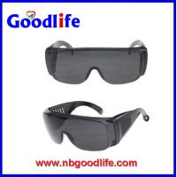 Wholesale High quality glasses, PC lense safety glasses cheap from china suppliers