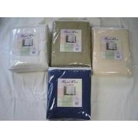 Wholesale Thermal Blanket from china suppliers