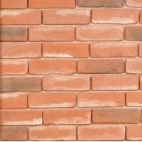 Quality Thin Brick Veneer,Cultured Brick Cladding,Veneer Brick for sale