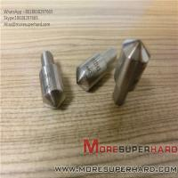 Wholesale HRC high hardness tester Alisa@moresuperhard.com from china suppliers