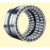 Wholesale Chrome steel Cylindrical Roller Bearing Multi Row INA FC3248124 Germany bearing from china suppliers
