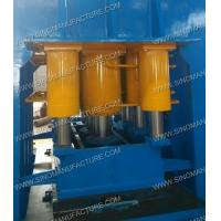 Wholesale Sheet Door Embossing Machine from china suppliers