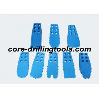 Wholesale Heads Blade HDD Drilling Tools Drill Bit Saw Blade For No Dig Drilling from china suppliers