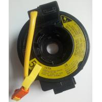 Wholesale Original Auto Electrical Parts 84306-52050 8430652050 Airbag Spiral Cable Clock Spring from china suppliers