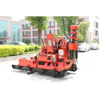 Wholesale Drilling Rig Tools With Casing  Pipe Drilling Tools Borehole Drilling Machine from china suppliers