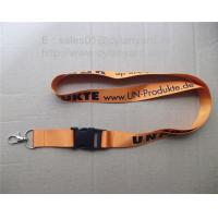 Wholesale Sheen nylon ribbon with printed logo, business printed nylon strap ribbon, from china suppliers