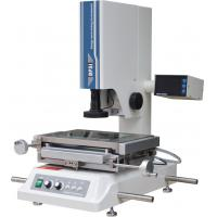 Wholesale Optimize Visual Measuring System 0.0001mm Resolution Manual Vision Measuring Machines from china suppliers