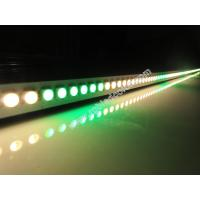 Wholesale Addressable RGBW dream color digital led bar from china suppliers