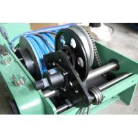 Quality 300m 500m 1000m Logging Winch, Borehole Winch and Long cable Winch for sale