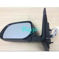 Wholesale Automobile Car Passenger Side View Mirror Replacement Right / Left Hand Side from china suppliers