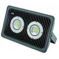 Buy cheap competitive price 100w 120w led company IP67 3 years warranty from wholesalers