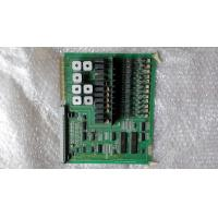 Quality Barudan Computer Embroidery Machine Parts / Embroidery Board 4522 for sale