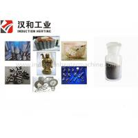 Wholesale 3D Rapid Prototyping Industrial Metal Powders With High Corrosion Resistance Property from china suppliers