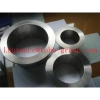 Wholesale Sanitary Stainless Steel Clamp Lap Joint Stub Ends from china suppliers