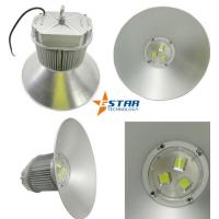 Wholesale Bridgelux Chips 80 w High Bay Led Lights IP 65 For Railway from china suppliers