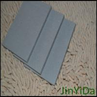 Wholesale calcium silicate board price from china suppliers