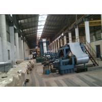 Jiangsu Greatwall steel CO., Ltd