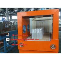 Wholesale tunnel shrinking machine from china suppliers