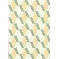 Wholesale 200x300x6.3mm Glazed Wall Tile (FX203009) from china suppliers