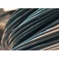 Wholesale Commercial Medium Carbon Steel Wire C1035 , C1038 , C1045 for plating and coating from china suppliers