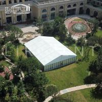 Wholesale Liri large outdoor meeting tent 25x40 for sale from china suppliers