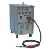 Wholesale CO2 Gas-Shielded Welding Machine China best quality from china suppliers