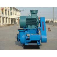 Wholesale Shearing pump drilling fluid service from china suppliers