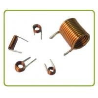 Wholesale Single Phase toroidal  Frame Power air core coils with high frequency from china suppliers
