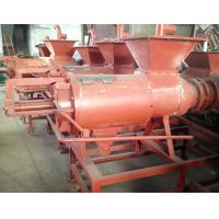 Quality Solid liquid Separator Milking Machine Spare Parts for Cow Pig Chicken Slaughterhous waste for sale