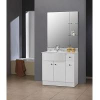 Wholesale Foshan bathroom cabinets PY-S070 from china suppliers